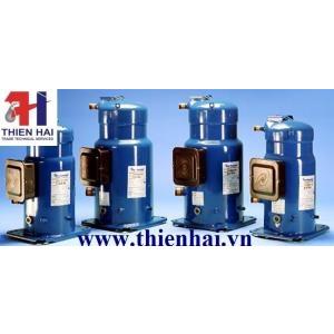 Compressor Danfoss - Model: SH184