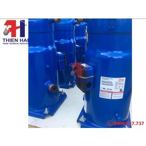 Compressor Danfoss SH184