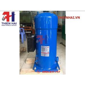 Compressor Danfoss SH380
