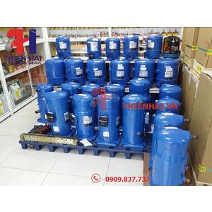 Compressor Danfoss SM185