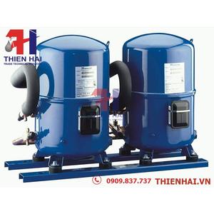 Compressor Maneurop MT160