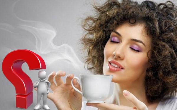 20 công dụng của cà phê, lợi ích của việc uống cà phê, lợi ích và tác hại của việc uống cà phê