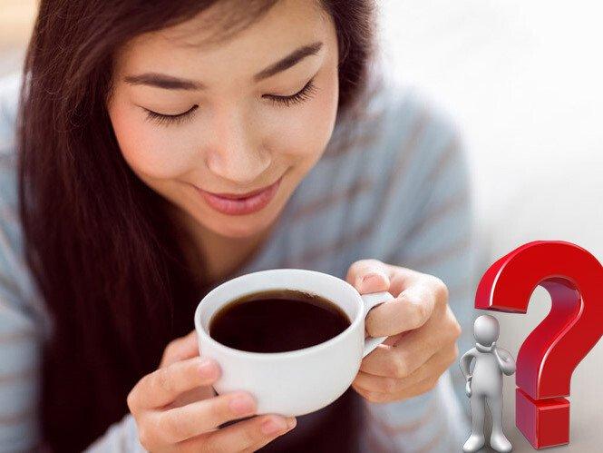 cà phê có tác dụng giúp giảm nguy cơ tự tử, công dụng của cà phê, tác dụng của cà phê sữa, tác dụng của cà phê đen, uống cà phê có tác dụng gì, lợi ích và tác hại của cà phê