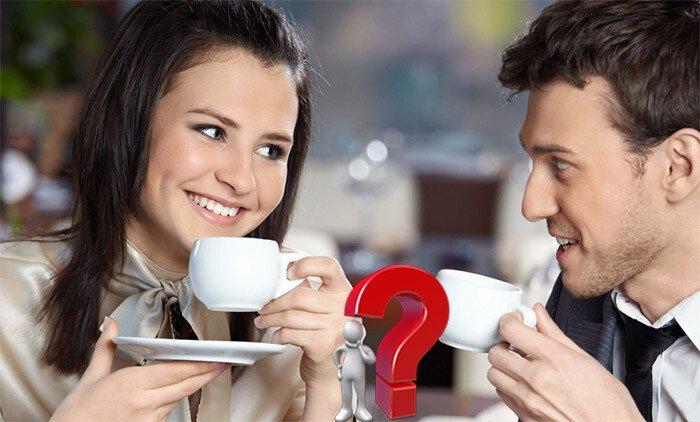 20 công dụng của cà phê, tác dụng của cà phê sữa, lợi ích và tác hại của cà phê, uống cà phê sữa có tác dụng gì