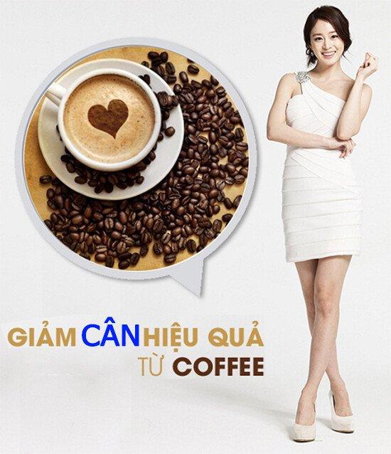 tác dụng của cà phê giảm cân, công dụng của cà phê, tác dụng của cà phê sữa, tác dụng của cà phê đen, uống cà phê có tác dụng gì, lợi ích và tác hại của cà phê
