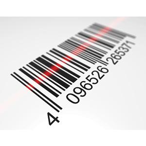 Công nghệ quét mã vạch Laser của máy quét mã vạch là gì?