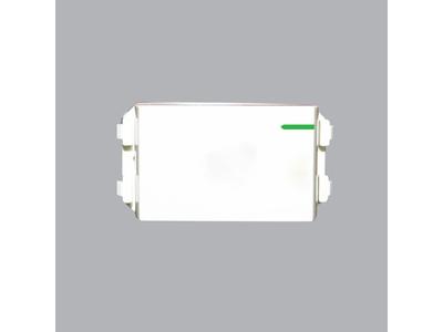 Công tắc 1 chiều A6M-1V (Vặn Vít)