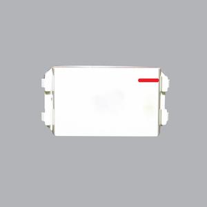 Công tắc 2 chiều A6M-2V (Vặn Vít)