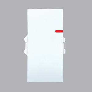 Công tắc 2 chiều cỡ lớn A6M-2L (Vặn Vít)