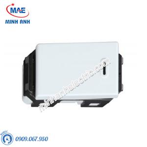 Công tắc B, 1 chiều - Model WEV5001-7SW