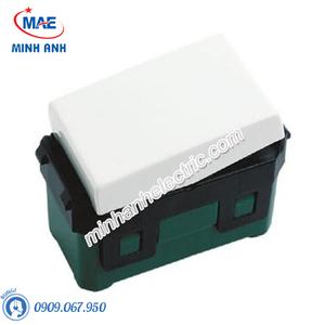 Công tắc C, 2 chiều - Model WEV5002SW