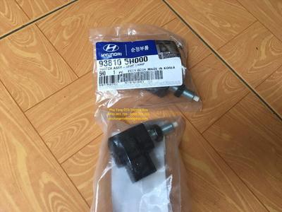 Công tắc đèn báo phanh Hyundai Solati