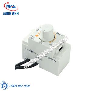 Công tắc điều chỉnh tốc độ quạt/ độ sáng đèn - Model FDF603FW/FDL603FW-Full