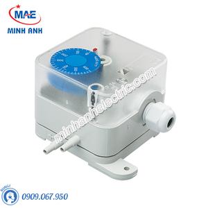 Công tắc đo chênh áp PS600 HK Instruments