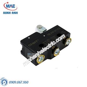Công tắc hành trình - Model YBLX-ME-5/11G2