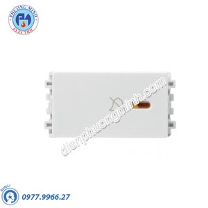 Công tắc KHÔNG LÀM PHIỀN - Model 8431SDND_WE_G19