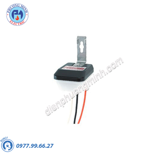 Công tắc quang điện - Model EE8123-821