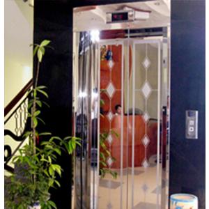 Công trình : Khách Sạn TRƯỜNG THỊNH - 26 Tuyên Quang - TP. Phan Thiết