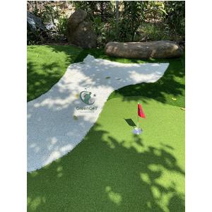 Thiết Kế Thi Công Sân Golf, Sân Tập Golf Mini Toàn Quốc, Chuyên Nghiệp - Chất Lượng - Giá Rẻ Nhất