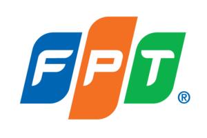 Công ty CP công nghệ FPT