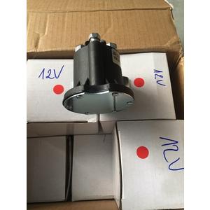 Contactor 12V- Phụ tùng xe nâng điện