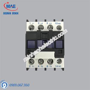 Contactor 3 Pha 18A MAC-318/380