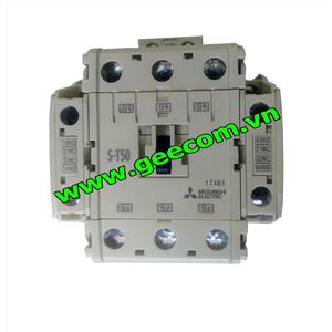 Khởi Động Từ 3P S-T50 50A