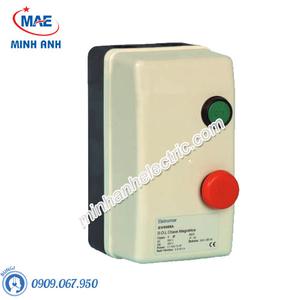 Contactor Hager Model EWR0112A - Thiết bị khởi động từ