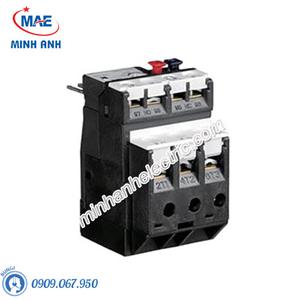 Contactor Hager Model EWT600G - Thiết bị khởi động từ