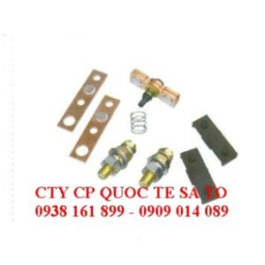 Contactor Kits/ bộ tiếp điểm contactor