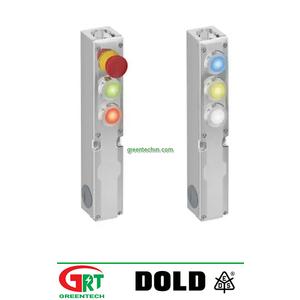 Control device Optionsmodul | Dold | Thiết bị điều khiển Optionsmodul | Dold Vietnam