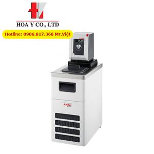 Bể điều nhiệt tuần hoàn CORIO CD-601F Julabo