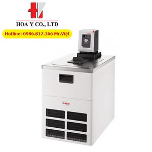 Bể điều nhiệt tuần hoàn CORIO CD-900F Julabo