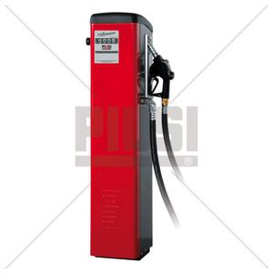Cột bơm dầu diesel Self Service 70 K44 220V