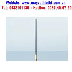 Cột lọc kèm ống thủy tinh - DURAN