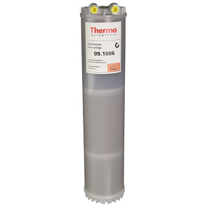 CỘT LỌC Polishing Cartridge Thermo - 09.1020, 09.1006, 09.2003, 09.2006, 09.2012, 09.2005, 09.1003