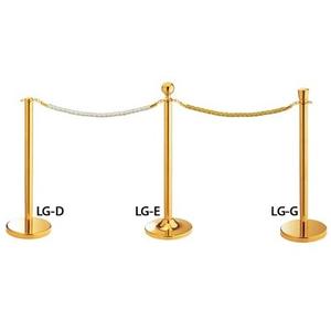 Cột phân cách LG-01