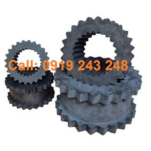 COUPLING 2903101501