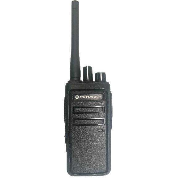 Bộ đàm Motorola CP-1200 8W