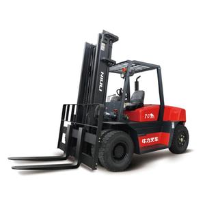 CPCD60 / 70 xe nâng động cơ diesel