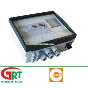 CPS-B2 | Condor CPS-B2 | Điều khiển máy bơm CPS-B2 | Pump controller CPS-B2 | Condor Vietnam