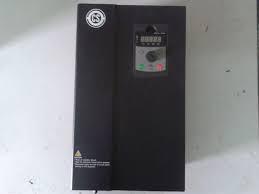 CS530-A4T022G/030P , Sữa biến tần CS530 , Biến Tần CS530-A4T018G/030P