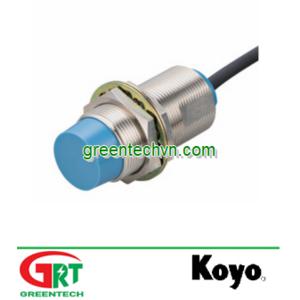 CS-85 Series | DC voltage output type | Loại đầu ra | Koyo