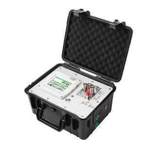 CS INSTRUMENTS Vietnam, FA 550, DP 400, cảm biến đo điểm sương CS Instruments Vietnam