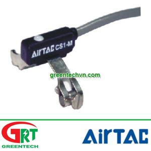CS1-M | Airtac CS1-M | Cảm biến từ hành trình CS1-M | Sensor Airtac CS1-M | Airtac Vietnam
