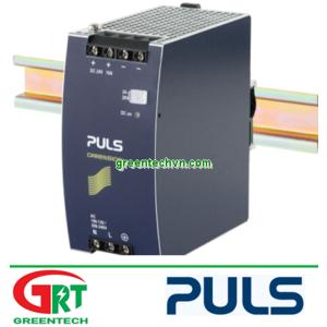 CS10.244 | Puls CS10.244 | Bộ nguồn CS10.244 10A | Bộ nguồn Puls CS10.244 | Puls Việt Nam