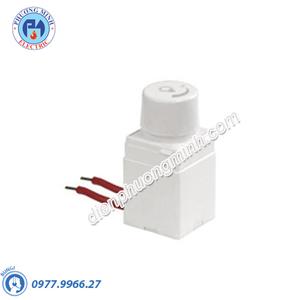 Chiết áp đèn 500W - Model CS2D500