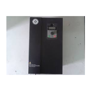CS530-A4T030G/037P , Sữa biến tần CS530 , Biến Tần CS530-A4T030G/037P