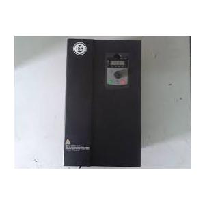 CS530-A4T055G/075P , Sữa biến tần CS530 , Biến Tần CS530-A4T055G/075P