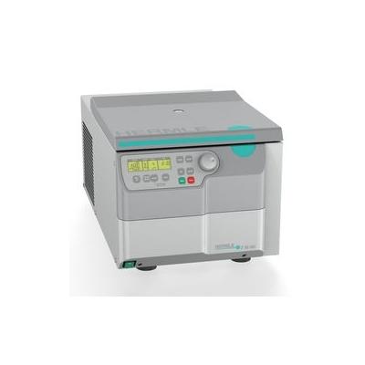 Máy ly tâm lạnh tốc độ cao Model: Z32HK